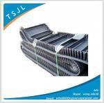 Best Conveyor belt wholesale