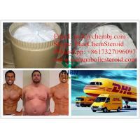 Intermittent Diet Program
