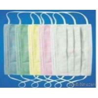 Best Surgical Nonwoven Facemask wholesale