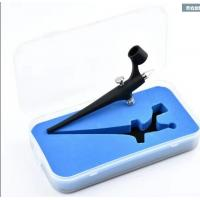 Buy cheap Multi Purpose Airbrush Makeup Tool Marker Pen For Model / Toy Painting from wholesalers