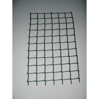 Agriculture Animal Proof Fencing Net For Greenhouse , Mesh Size 15X15mm