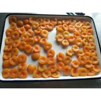 Best Wholesale Canned Fresh Fruit Apricot Halves In Light Syrup wholesale
