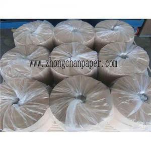 Best PE coated craft paper wholesale
