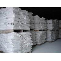 Best White Powder/High Purity Mosquito Grade Pre-Gelatinized Starch Supplier in China/MSDS wholesale