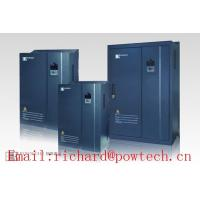 Best 380v 11KW RS485 DC To AC Frequency Inverter Sensorless Vector Control Inverters wholesale