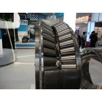 Best Inch Size Double Row Taper Roller Bearings LM961548, L163149, NA231400 For Radial Load wholesale