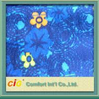Fabric Commercial Upholstery Cheap Fabric Commercial
