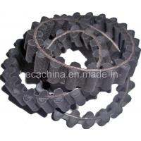 Best Double Sided Timing Belt wholesale