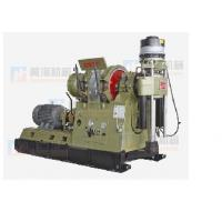 Best Underground Core Drilling Rig  wholesale