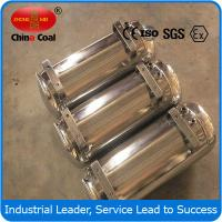 China 3Gallons Stainless Steel Air Tank  High Evaluation Aluminum  Air Tank on sale