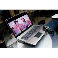 Best HP ENVY 17 3D laptop ENVY 17 3D LIMITED EDITION with BEATS AUDIO and HP Triple Bass wholesale