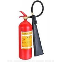 China CO2 Fire Extinguisher 6kg on sale