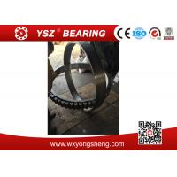 Best Double Row Roller bearings Heavy Load Super Size 238 / 1180 For Turbine Machine wholesale