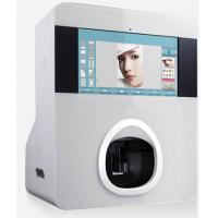 Best Direct supply wholesale price nail art printer Nail salon printer Digital Nail Printer wholesale