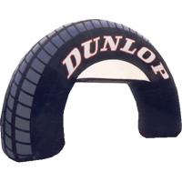 Best new advertising 2012 for inflatable arch sale wholesale
