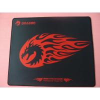 Best Beautiful Durable Rubber Mouse Pad Customized OEM Logo Printing For Promotional wholesale