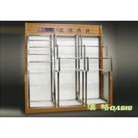 Best garment display rack wholesale