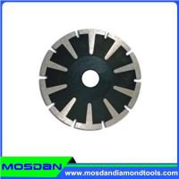 Best Curved Cutting Blades wholesale