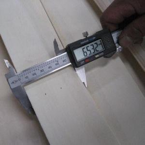 Best Poplar LVL/LVB Board, 150mm Thickness wholesale