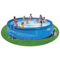 Best 2011 hot-selling inflatable pool slide wholesale