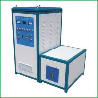 Best High frequency induction heating machine 90KW wholesale