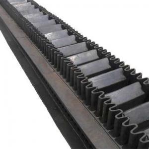Best Elevator conveyor belt wholesale