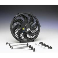 Best Low Noise 20 IEC Fan/20 box fan/floor box fan/High speed Turbo Fan wholesale