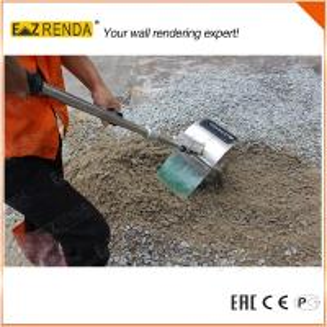 Best Multi Purpose Anti Corrosion Small Mortar Mixer For Grass Remove wholesale