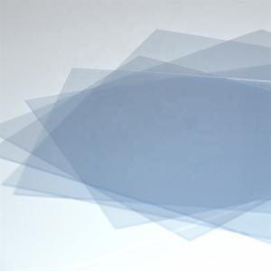 Best White 1600mm PVC Hard Board 2mm 10mm 12mm 14mm 15mm wholesale