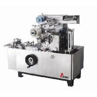Best Cellophane Overwrapping Machine (DTS110) wholesale