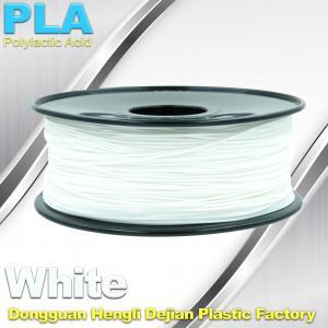 Best Multi Color  PLA 3D Printer Filament 1.75mm & 3mm Material For 3d Printer wholesale
