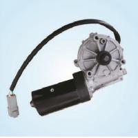Best Wiper motor for scania r series with high quality and best price wholesale