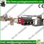 Best Supplying EPE Foaming Sheet Production Line for making EPE foam(FCFPM-90) wholesale