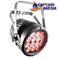 Best 12×8 W Outdoor Par Can Stage Lighting LED Par 4 in 1 for shopping mall display wholesale