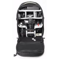 Best digital camera bag with nice waterproof material wholesale