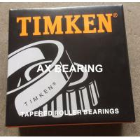 Best 30204 TIMKEN bearing 2DB wholesale