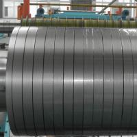 Best ASTM 316L 2B Stainless Steel Coil Plate Thickness 0.3mm - 6.0mm / 316 316L SS Coil Plate in Bulk Stock wholesale