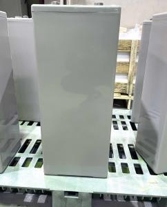 Best 12V 1200Ah Solar Gel Batteries Tubular Lead Acid Battery Opzv Batteries wholesale