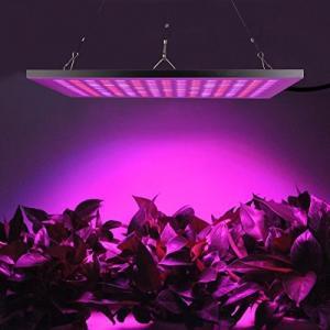 Best Aluminium Full Spectrum LED Grow Lights 45 W For Vegetable , 2 Years Warranty wholesale