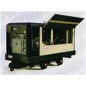 Best Ingersoll-rand XHP900SCAT high pressure air compressor wholesale