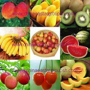 Best 1-Methylcyclopropene wholesale