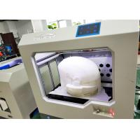 Best Automatic PEEK ULTEM 3D Printer F430 With 4.3 Inch Color Touch Screen wholesale
