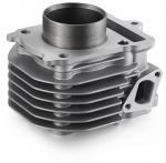 Best Motorcycle Yamaha Engine Block For Lingying 125 Scooter Engine Parts wholesale
