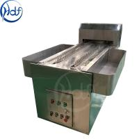 China High Speed Chicken Feet Cutting Machine , Chicken Processing Line ISO / CE on sale