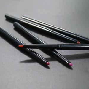 Best 13.2cm High Pigment Private Label Matte Lip Liner Set wholesale