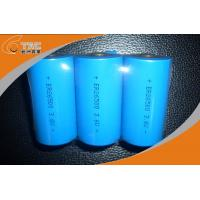 Best Lithium Battery  Primary  C Size 3.6V ER26650 9AH for Alarm or Security Equipment wholesale