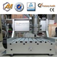 Best High precision CNC Drilling aluminum machine wholesale