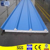 Best EPS foam composite roof panels wholesale