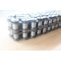 Best Jinhua high standard 160-2 industrial roller chain wholesale