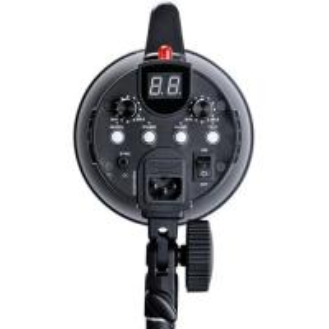 Cheap Godox Gemini Series GS400 Professional Studio Photo Flash Light 400WS for sale